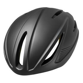 ORBEA R 10 Aero Mips Helmet black